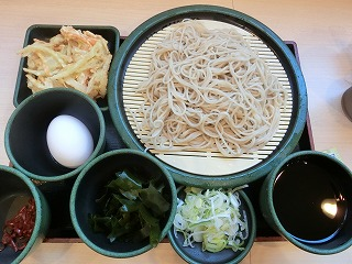 yoyogi-yudetaro10.jpg