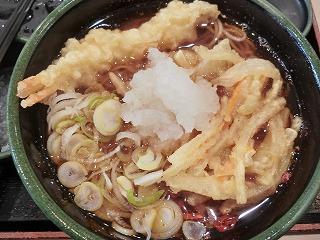 yoyogi-yudetaro12.jpg