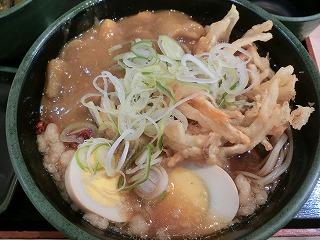 yoyogi-yudetaro15.jpg