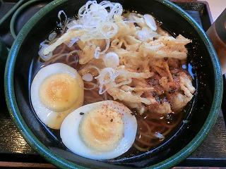 yoyogi-yudetaro3.jpg