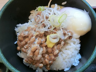 yoyogi-yudetaro8.jpg