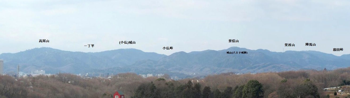 Oku-Takao.jpg