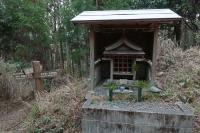BL180402吉野山2-8IMG_0690