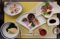 BL180401吉野の食事4IMG_2308