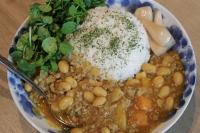 BL180416山菜料理&通り抜け3IMG_2857