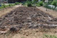 BL180421堆肥&石灰まき2IMG_2949