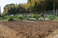 BL180421堆肥&石灰まき3IMG_2951