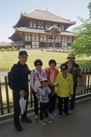 BL180429ソンネさん家族旅行3-1IMG_3316