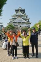 BL180429ソンネさん家族旅行3-4IMG_3433