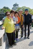 BL180429ソンネさん家族旅行3-2IMG_3410