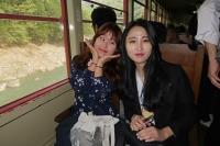 BL180428ソンネさん家族と京都3IMG_3074