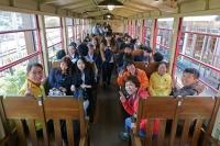 BL180428ソンネさん家族と京都1IMG_3062