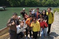 BL180428ソンネさん家族と京都6IMG_3139