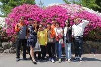 BL180428ソンネさん家族と京都7IMG_3156