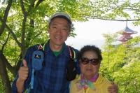 BL180428ソンネさん家族と京都10IMG_3211