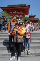 BL180428ソンネさん家族と京都8IMG_3169
