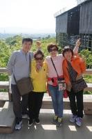 BL180428ソンネさん家族と京都11IMG_3204