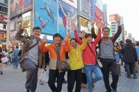 BL180428ソンネさん家族と京都12IMG_3279