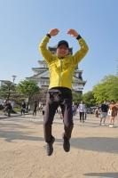 BL180429ソンネさん奈良&大阪10IMG_3449