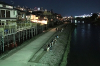 BL180516天満橋~京都1IMG_5402