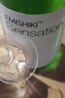 BL180525お酒1IMG_4253
