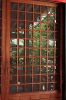 BL180601成田山ジョグ5IMG_5546