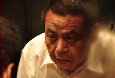 Lao Kuo