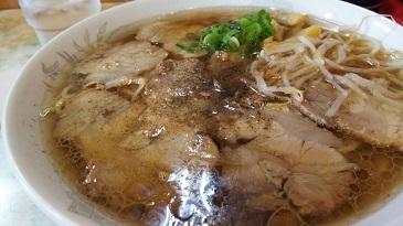 20180415 すみれ食堂 アップ ブログ