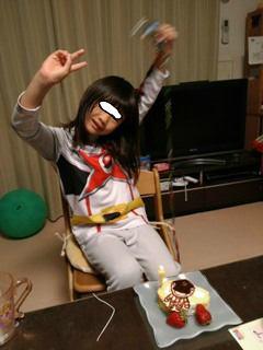 ブログ2 0409誕生会 (2)