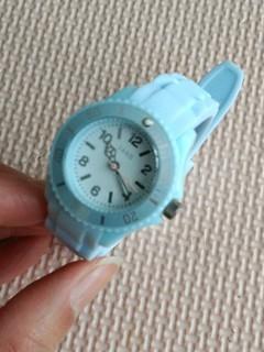 ブログ2 0416時計