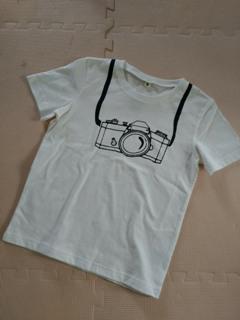 ブログ2 0504買い物 (2)