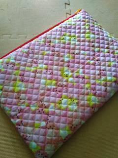 ブログ2 0523防災頭巾 (1)