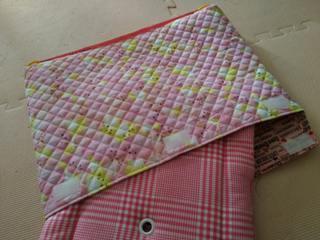 ブログ2 0523防災頭巾 (2)