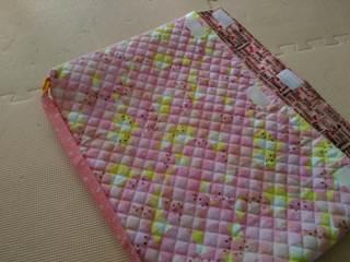 ブログ2 0523防災頭巾 (3)