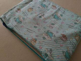 ブログ2 0523防災頭巾 (4)