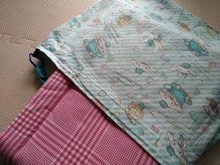 ブログ2 0523防災頭巾 (5)