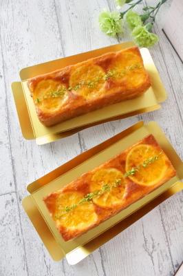 オレンジ4・170001