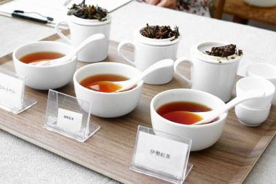 国産紅茶0002