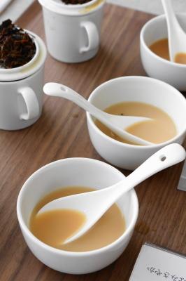 国産紅茶0003