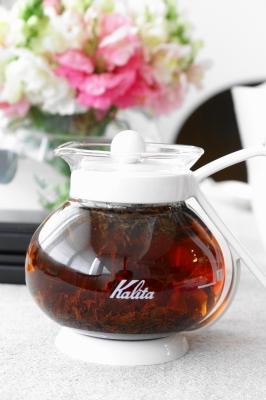 国産紅茶0004