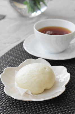 国産紅茶0007