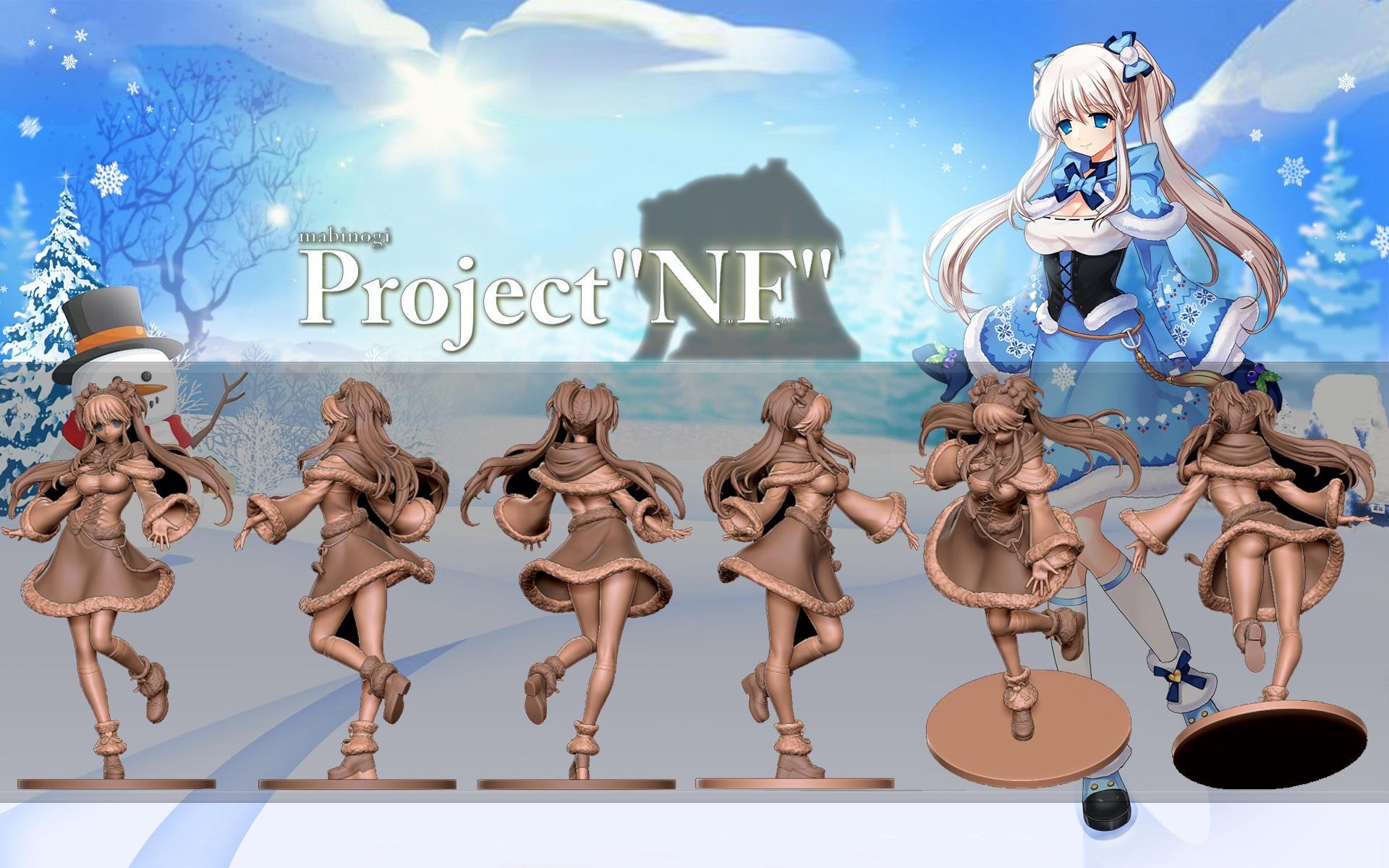 ProjectNaoFigure2