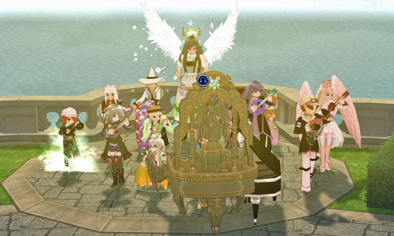 第79回女神モリアン演奏祭-06