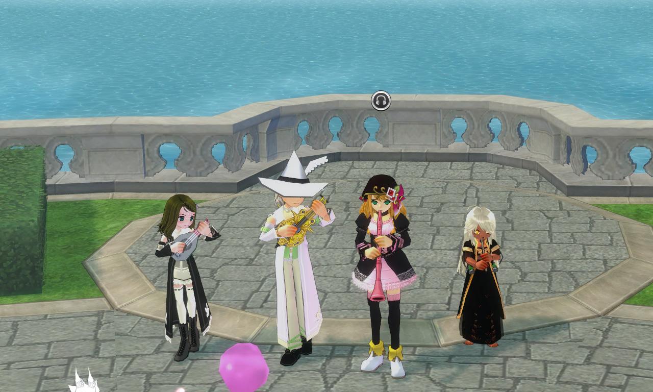 第79回女神モリアン演奏祭-10