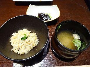 串かつ凡@銀座 (46)