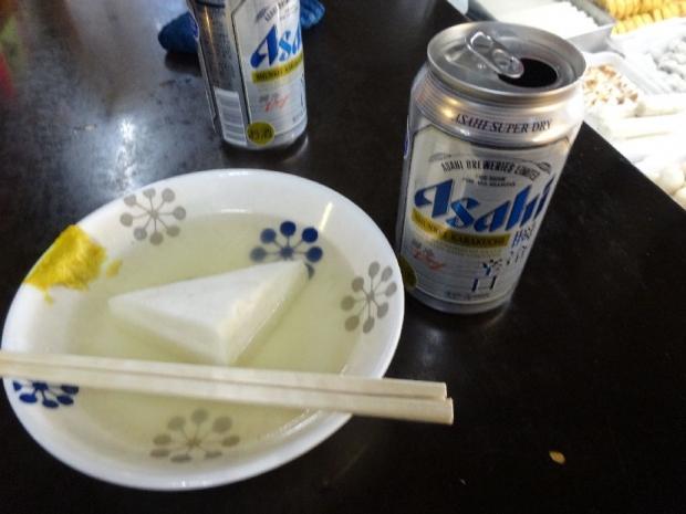 丸健水産@赤羽 (1)