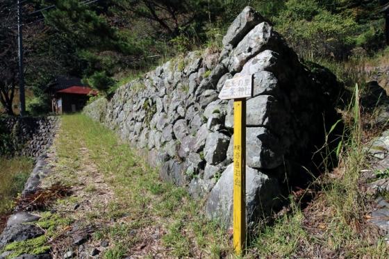 180405-1.jpg