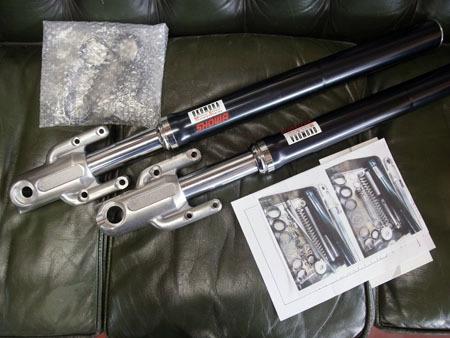R9249798 のコピー