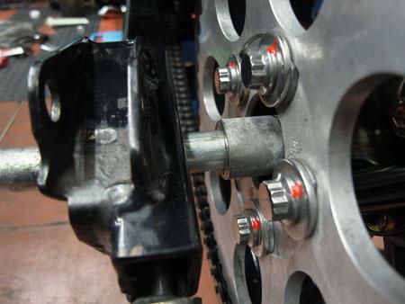 R9250060 のコピー