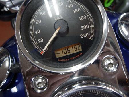 R9250106 のコピー
